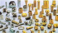 Sell lighting metal parts, lighting decoration parts