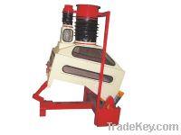 Sell TQSF-60 grading and gravity destoner