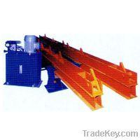 Sell YDS Hydraulic Pusher Machine