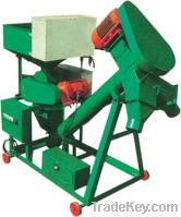 Sell 5BY-2 coating machine