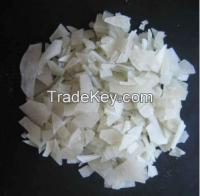 Liquid Caustic Soda Membrane Type Plant