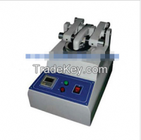 Taber Abrasion Tester for Lab Equipment