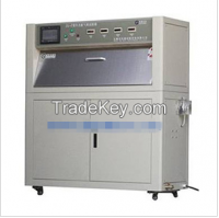 Ultraviolet Accelerated Weatherometer for Lab Equipment