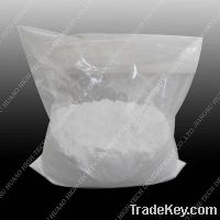 Sell PTFE Molding Powder