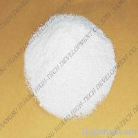 Sell PTFE Fine Powder