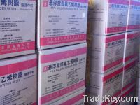 Sell High Virgin PTFE Powder HX01
