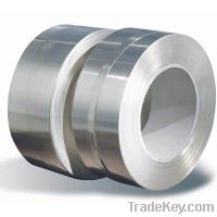 Sell Copper-nickel Strips