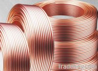 Sell LWC for ACR(Inner Plain/Grooved)-Level Wound Coils