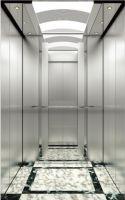 Passenger Elevator/Lift