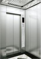 Passenger elevators lifts VVVF controllers