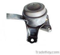 Sell Engine Mount for Honda, Toyota, Mazda, Mitsubishi, Isuzu, Daihats