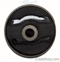 Sell Rubber Bushing for Japanese Cars, American Cars, European Cars,