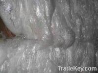 Sell LDPE Film Scrap