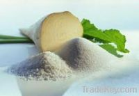 Sell REFINED BEET SUGAR IC45