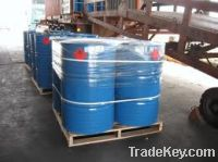 Sell Xylene