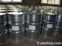 Sell Trichloroethylene