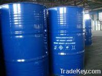 Sell Perchloroethylene