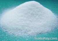 Citric Acid Mono / Anhydrous