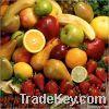 Fresh Pineapples Fresh Grapes Fresh Olives Fresh Berries Fresh Drag