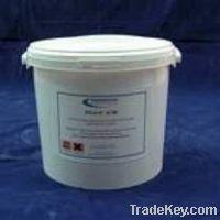 Sulphonic Lignite TIBP - Tri Isobutyl Phosphate