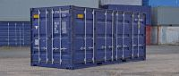 Used And New , Shipping, Office And House Containers For Sale