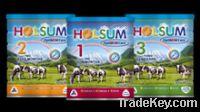 Sell HOLSUM Baby Formula New Zealand