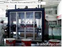 Sell Case/Carton Packing machine (box filler machine)