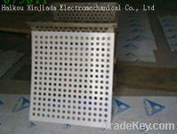 Heat-resistant Interlayer Board for sterilization cage