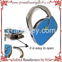 Sell bag hanger