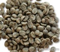 Export Coffee Beans Arabica Coffee Beans Suppliers Robusta