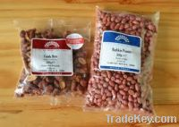 Red Skin Peanuts For Sale