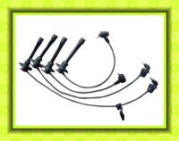 Export  31 Country Auto Car Ignition Cable