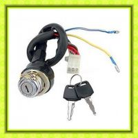 Export  31 Country Auto Car Ignition Switch