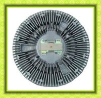 Export  31 Country Auto Car  Clutch Fan