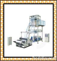 Hero Brand PE Rotary Machine Head Film Blowing Machine