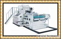 Hero Brand Single/Double-layer Co-extrusion Stretch Film Machine