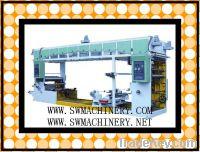 Hero Brand Economy Model Drying Laminating Machine