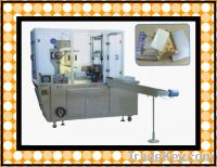 Hero Brand Office A4 Copy Paper Packaging Machine