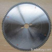 Sell Wood circular saw blade