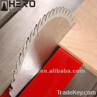 Sell Ultra-thin kerf saw blade