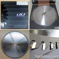 Sell TCT Cross cut saw blade