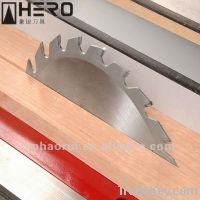 Sell Circular ripping saw blade