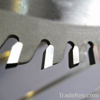 Sell Circular Aluminum Saw blade
