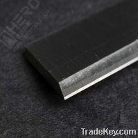 Sell HSS Planer knife