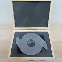 Sell Finger Joint cutter