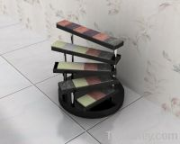 Sell stone display stand
