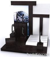 Sell watch rack