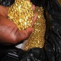 Gold Bars, gold nuggets, daimonds and other precious stones for sale