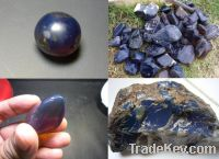 Sell Blue Amber