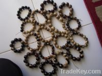 Sell White Amber